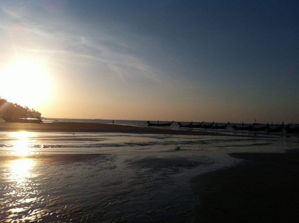 Kamala_Beach_100
