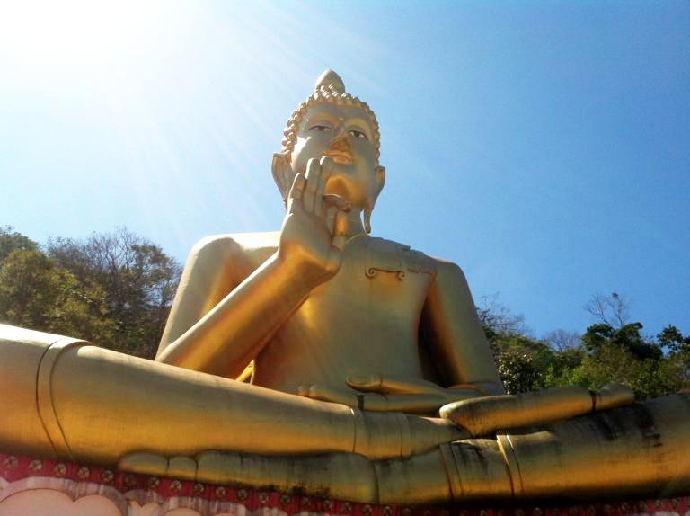 Khao Rang (1)