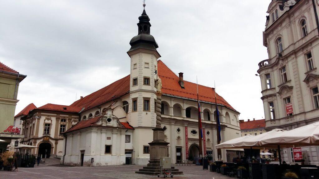 Maribor__(17)