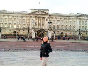 Londýn: 12 nápadov a 1 City Pass