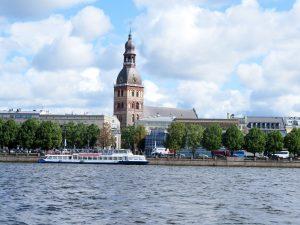 Riga: 5 tipov, čo vyskúšať v meste i za jeho hranicami