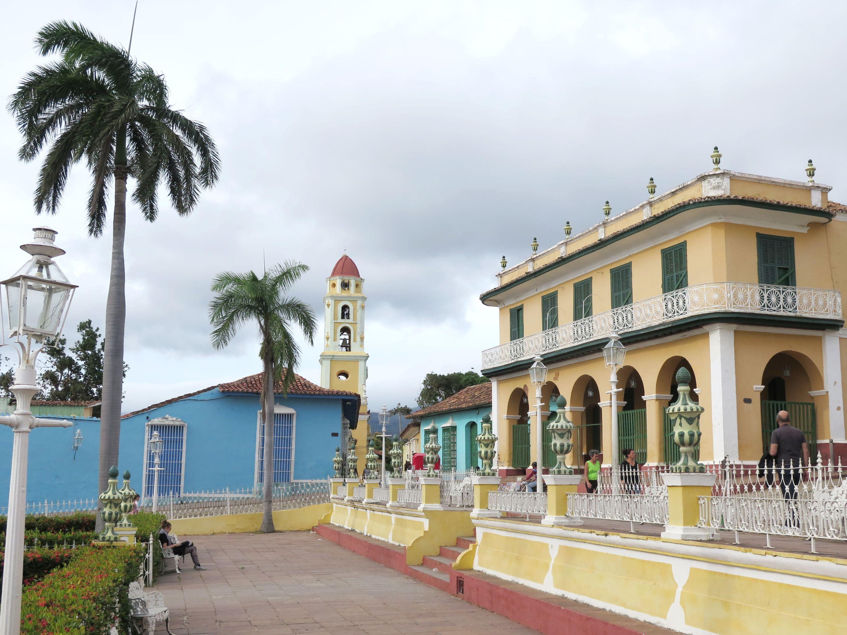 Trinidad (276)