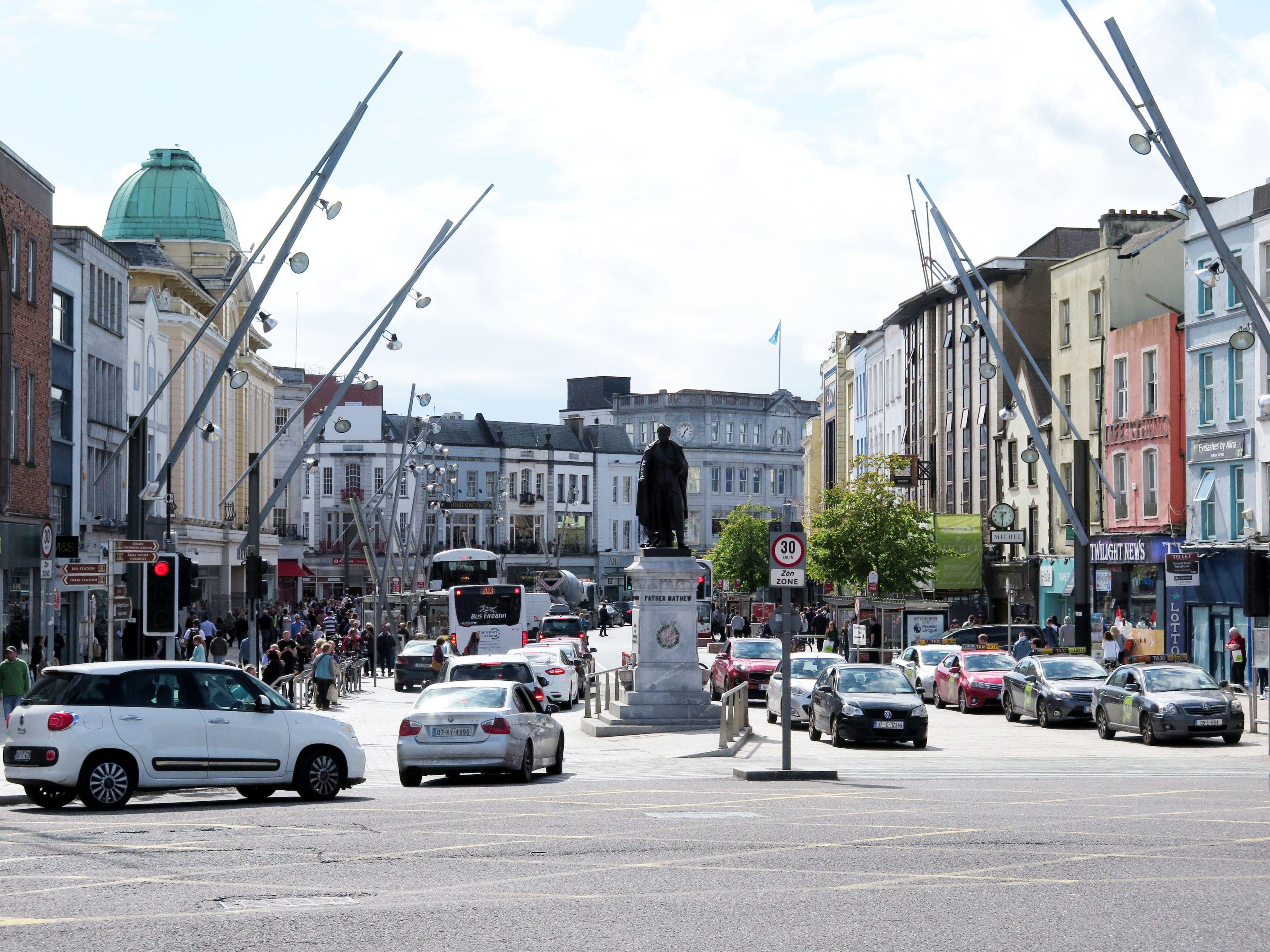Cork_059