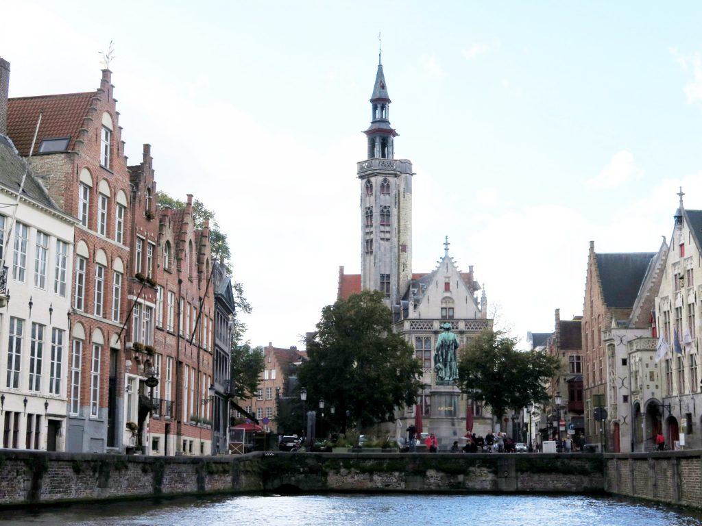 Bruggy,_Ghent_a_Brusel._Kam_v_Belgicku_(4)