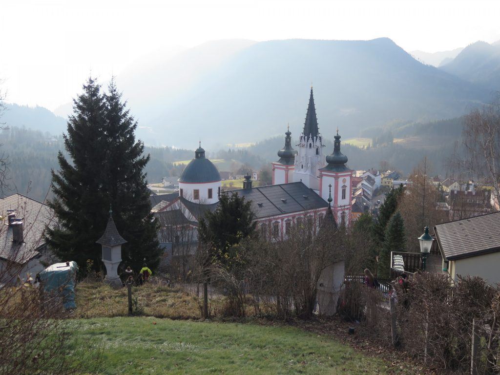 Mariazell_-_cez_advent_i_celý_rok__(12)