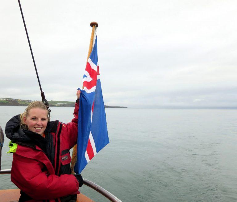 Island a jeho top miesta bez bedekra a limitov