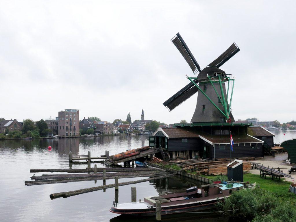 Zanse Sachs – Kralovstvo veternych mlynov (7) Titulka