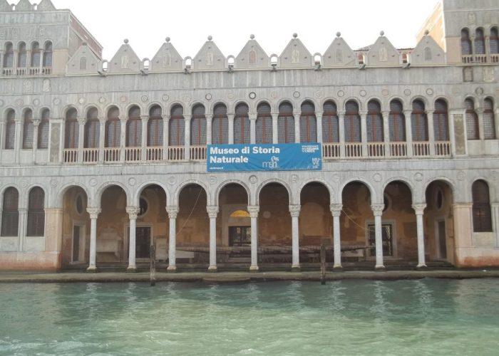Benátky a prikrátkych dvanásť hodín (4)