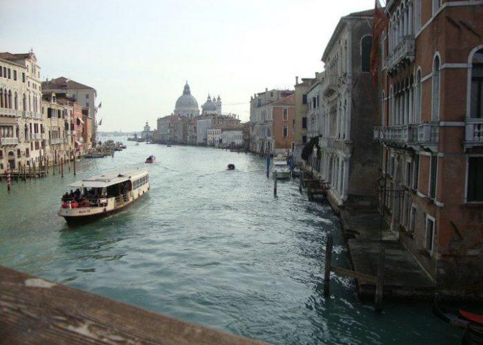 Benátky a prikrátkych dvanásť hodín (6)